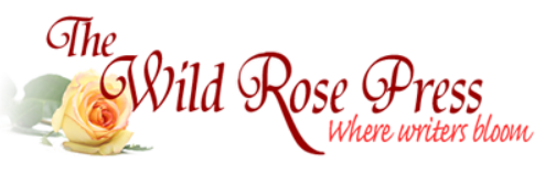Logo for Wild Rose Press