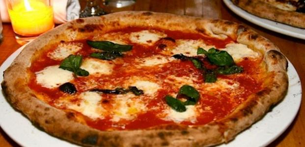 Fornino Pizza www.zarawestsuspense.com