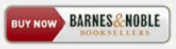 B & N Buy button