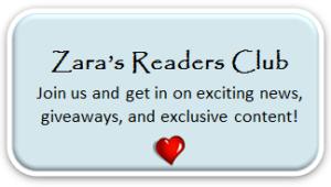 Reader's Club
