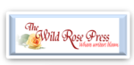 wild rose buy button