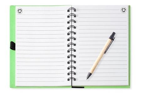 Notebook Zara West Suspense