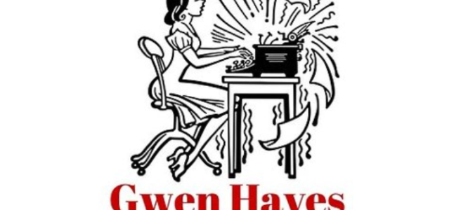ZAra West reviews Roamncing the Beat by Gwen Hayes