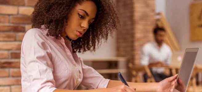 Writing in Fifteen Minutes by Zara West