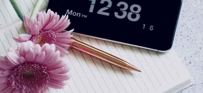 NaNoWri Writing tips by Zara West
